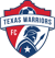 Texas Warriors FC 3508 Hogge Dr. Gate 6