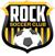 Contact Us Rock Soccer Club
