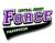 Contact Us ! Central Jersey Force