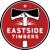 Eastside Timbers & Thorns FC