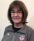 Program Administrator Liz Aaron