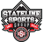 Contact us  Stateline Sports Group