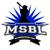 Contact the MSBL