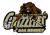 Oakland Jr. Grizzles Hunter Brzustewicz