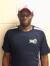 Ludovic Nkamji