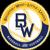 Contact Us Bellevue West Little League