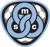 Maumelle Soccer Club