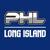 Contact us! Premier Hockey League LI