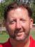 Coach  Scott Gibbons