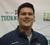 Assistant Coach Sam Linder