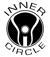 __ Inner Circle Lacrosse