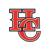 Hamilton Jr. Chargers Softball P.O. Box 285