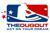 The Dugout  LLC