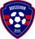 Contact Us Boissevain Soccer Association
