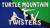 Contact Us Turtle Mountain Twisters