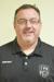 Player Development Coach & Mentor Tom Winkler