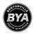 CONTACT US Bentonville Youth Athletics