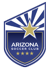Arizona Soccer Club Thunder