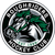CONNECTICUT ROUGHRIDERS