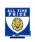 All Time Pride Field Hockey