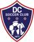 Khaled Hamami DC Soccer Club