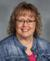 Mrs. DeeAnn Fritz