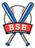 BSB BOARD OF DIRECTORS