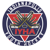Indianapolis Youth Hockey Association iyhamail@iyha.com