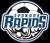 Spokane Rapids Rec League