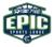 Epic Sports Lodge Home of Invasion Volleyball