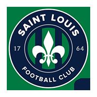 9. Saint Louis FC