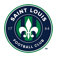 Saint Louis FC