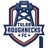 16. Tulsa Roughnecks FC