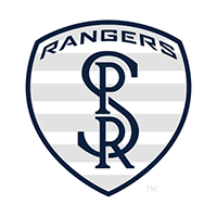 18. Swope Park Rangers