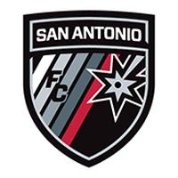 10. San Antonio FC