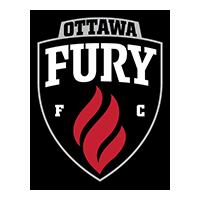 8. Ottawa Fury FC
