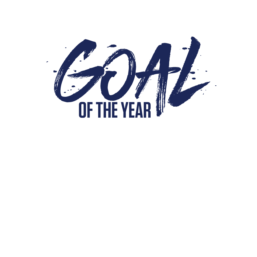 2017 USL Goal of the Year