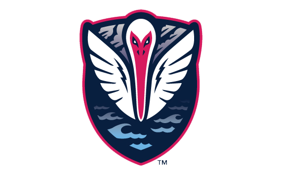 South Georgia Tormenta FC | uslleaguetwo.com