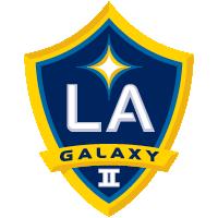 9. LA Galaxy II