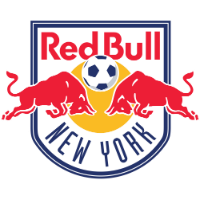 New York Red Bulls U23