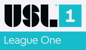 USL League One
