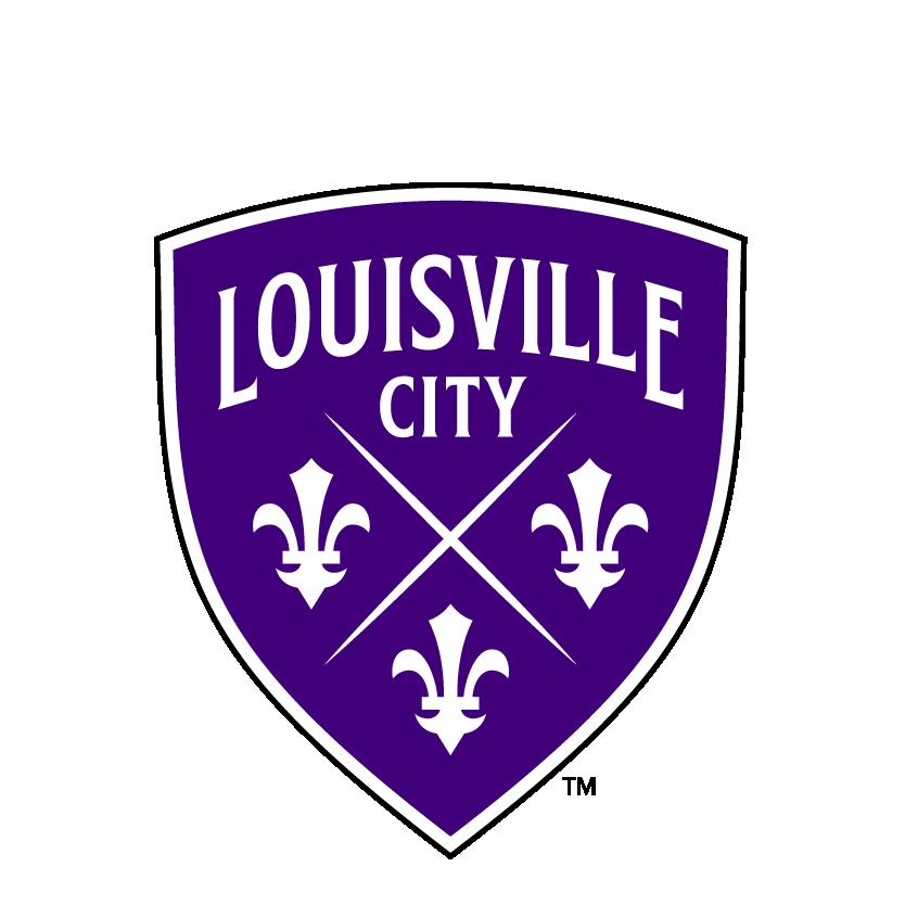 1. Louisville City FC