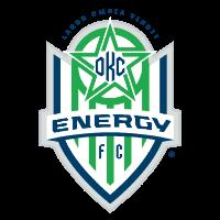 OKC Energy FC