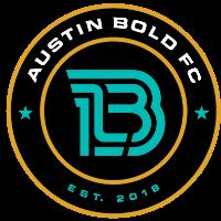 Austin Bold FC