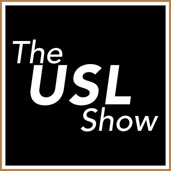 The USL Show