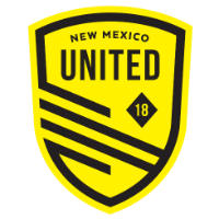 New Mexico United