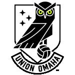 USL Logo