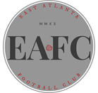 East Atlanta FC