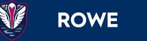 Rowe - TRM