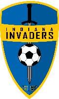 Indiana Invaders FC